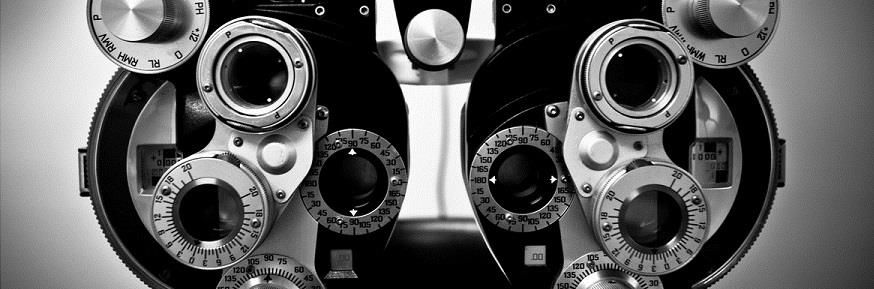 4f8f25920c2 At OPTOMETRIX we know that your vision and the health of your eyes is of  the utmost importance. That is why we offer comprehensive computer assisted  eye ...