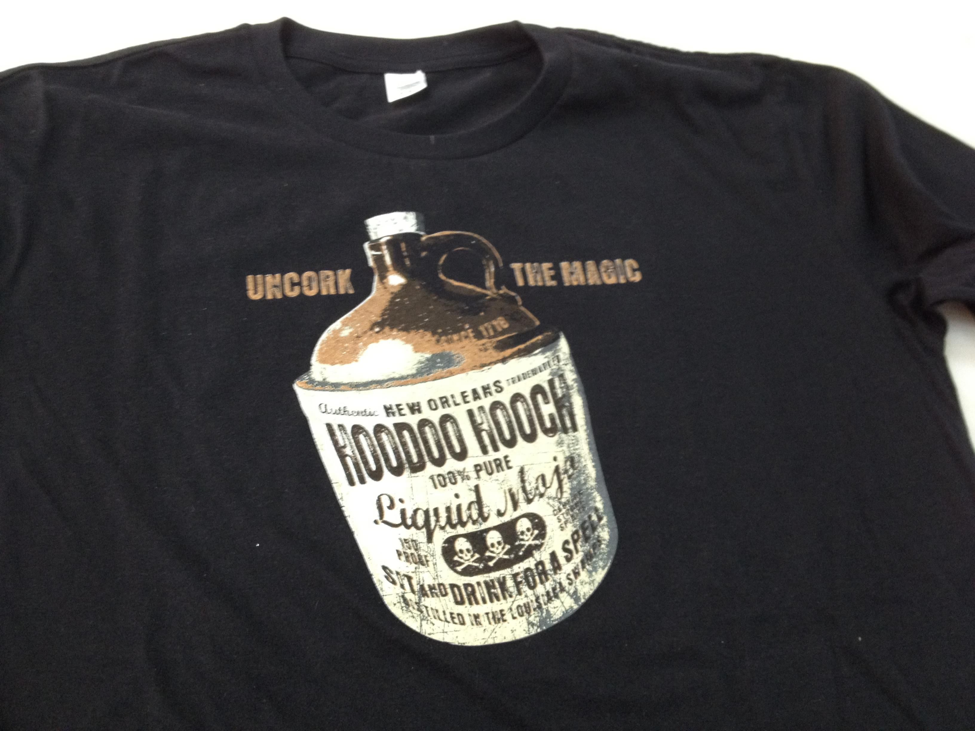 Screen Printing Ink Cost Per Shirt - DREAMWORKS