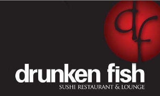bc57cf8e3ad Gift Card Store - Drunken Fish Sushi Restaurant