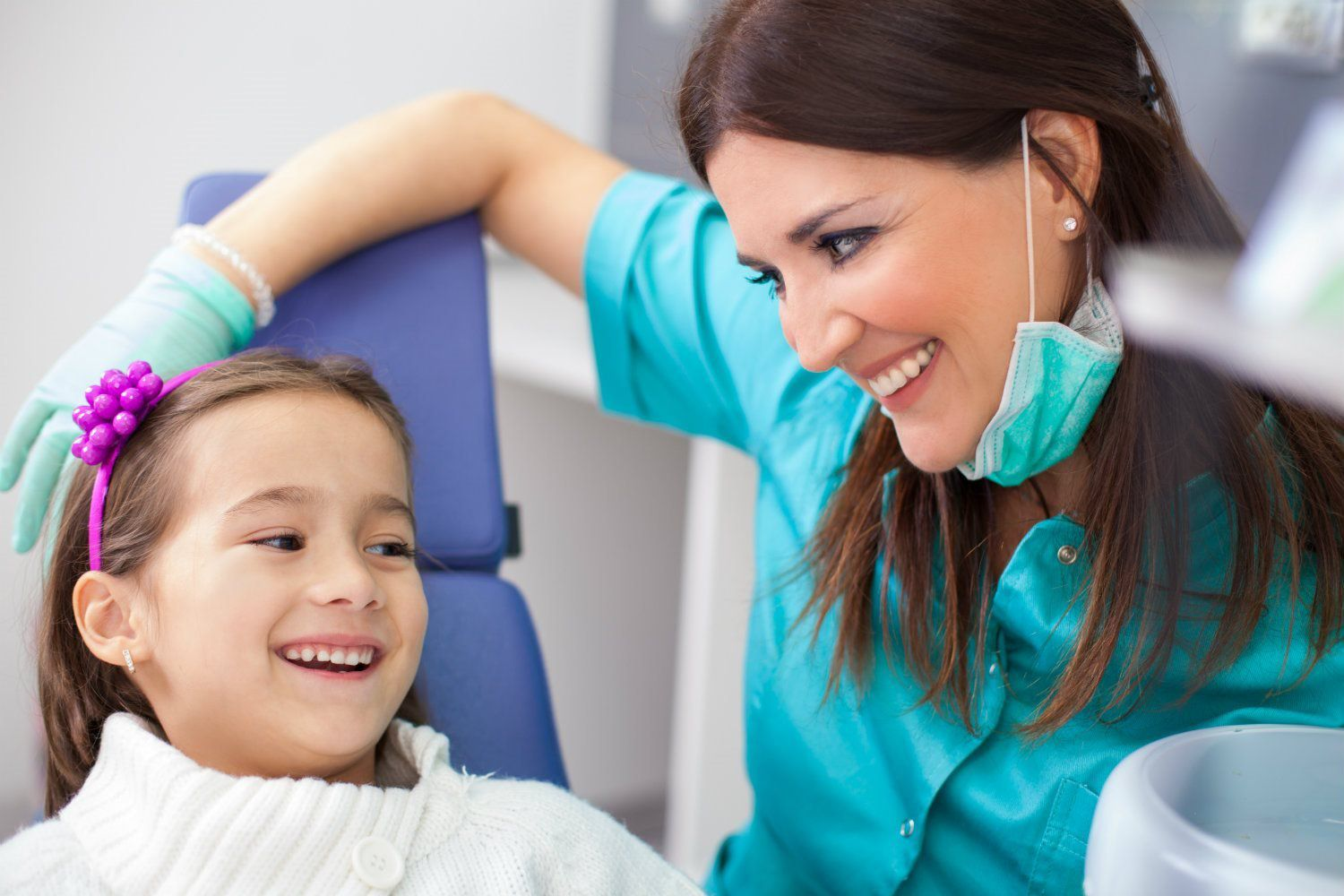 Metro Dental Care Roseville