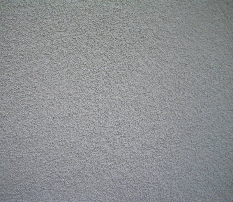 Custom stucco finishes textures stucco boy for Exterior wall plaster design