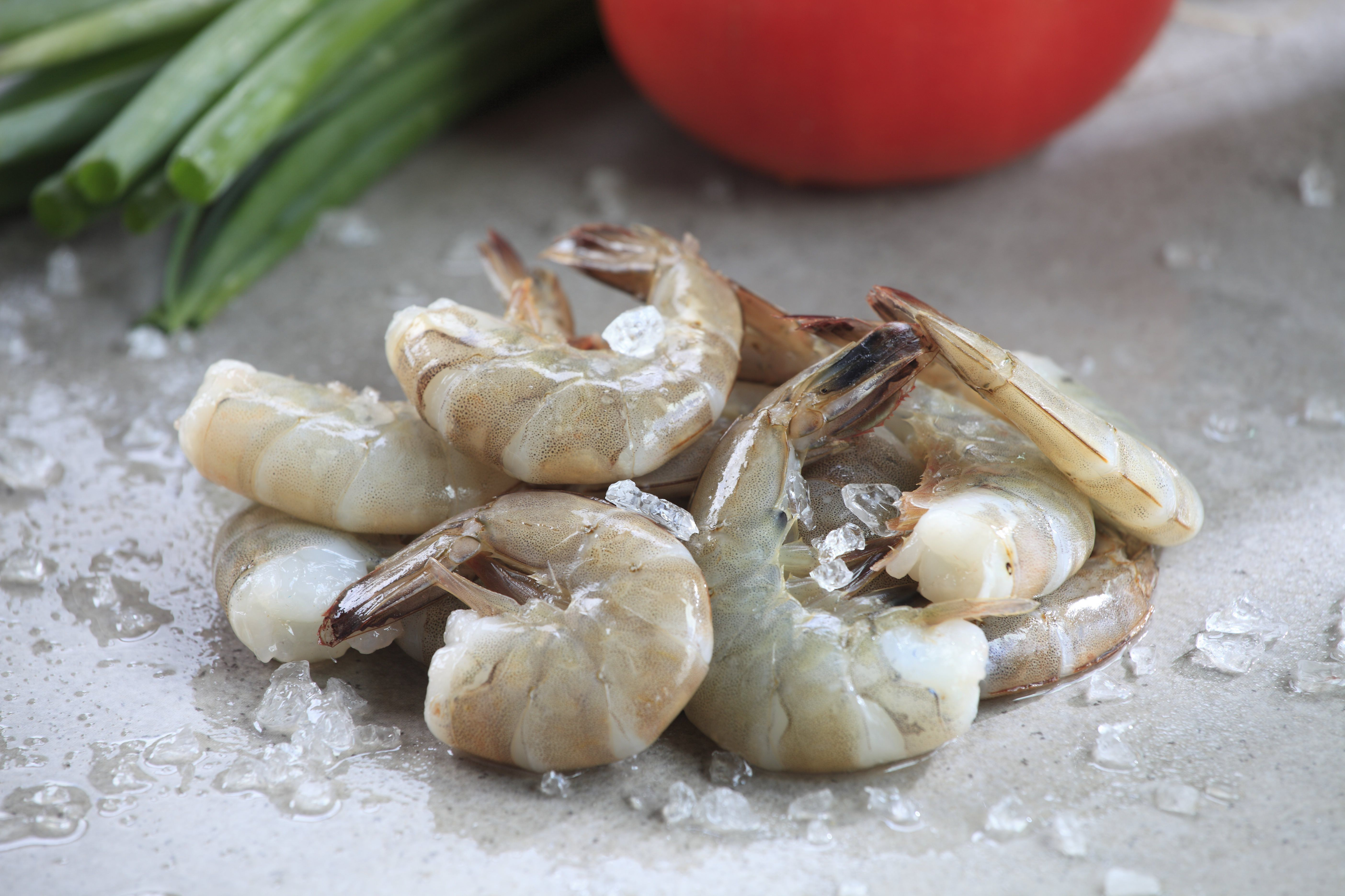 Products - Philly Seafood Inc