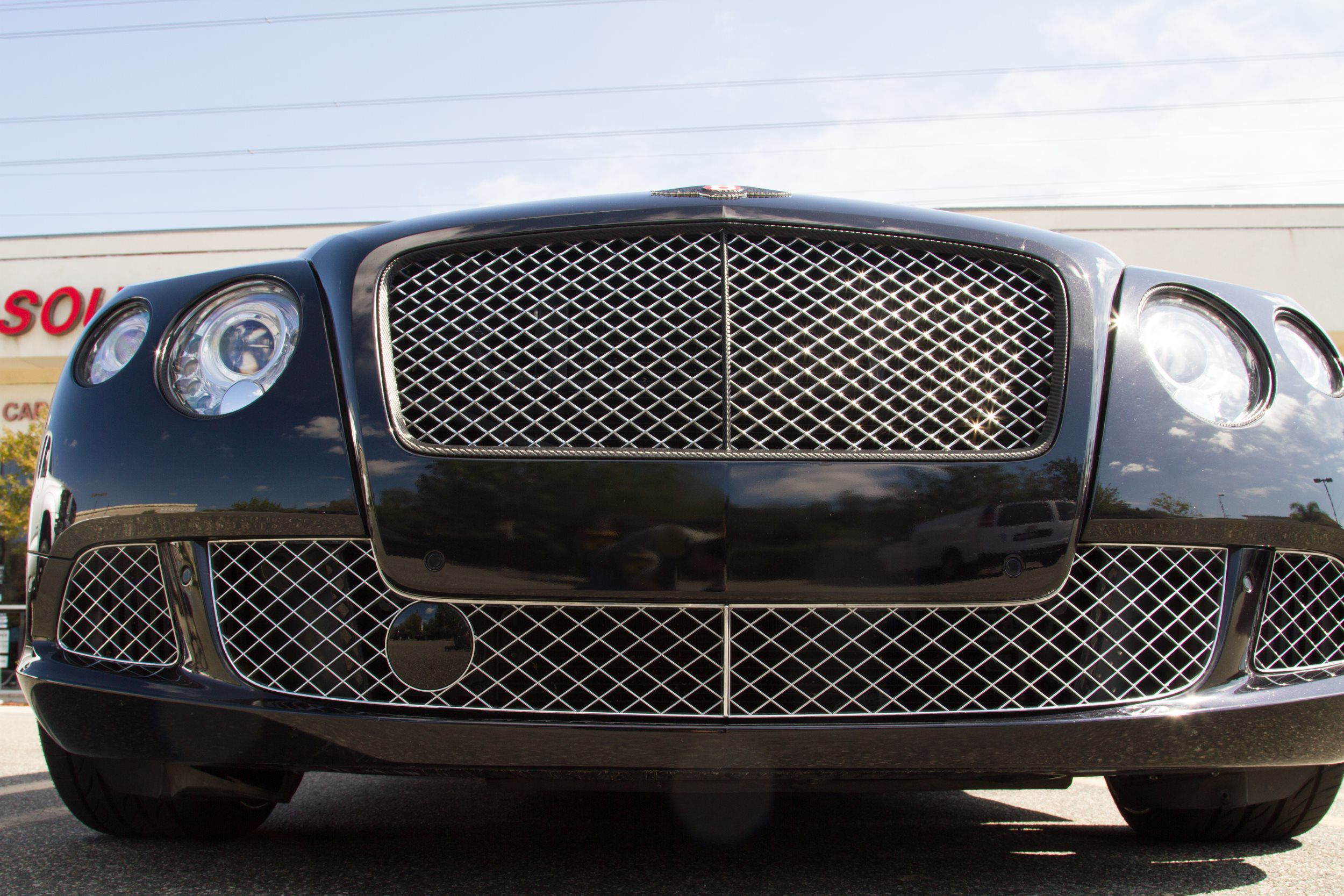 buy well shiny fancy to continental bentley with upon as vehicles
