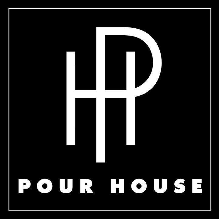 Home Pour House Lounge