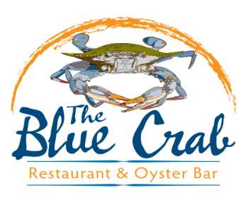 Restaurant and oyster bar in new orleans the blue crab for Blue fish restaurant and oyster bar