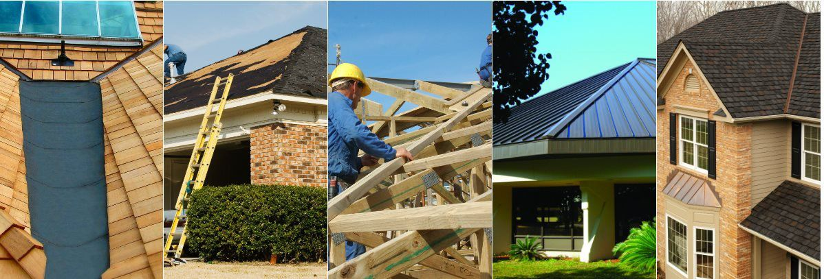 Service Areas Rancho Cucamonga Roofing Company