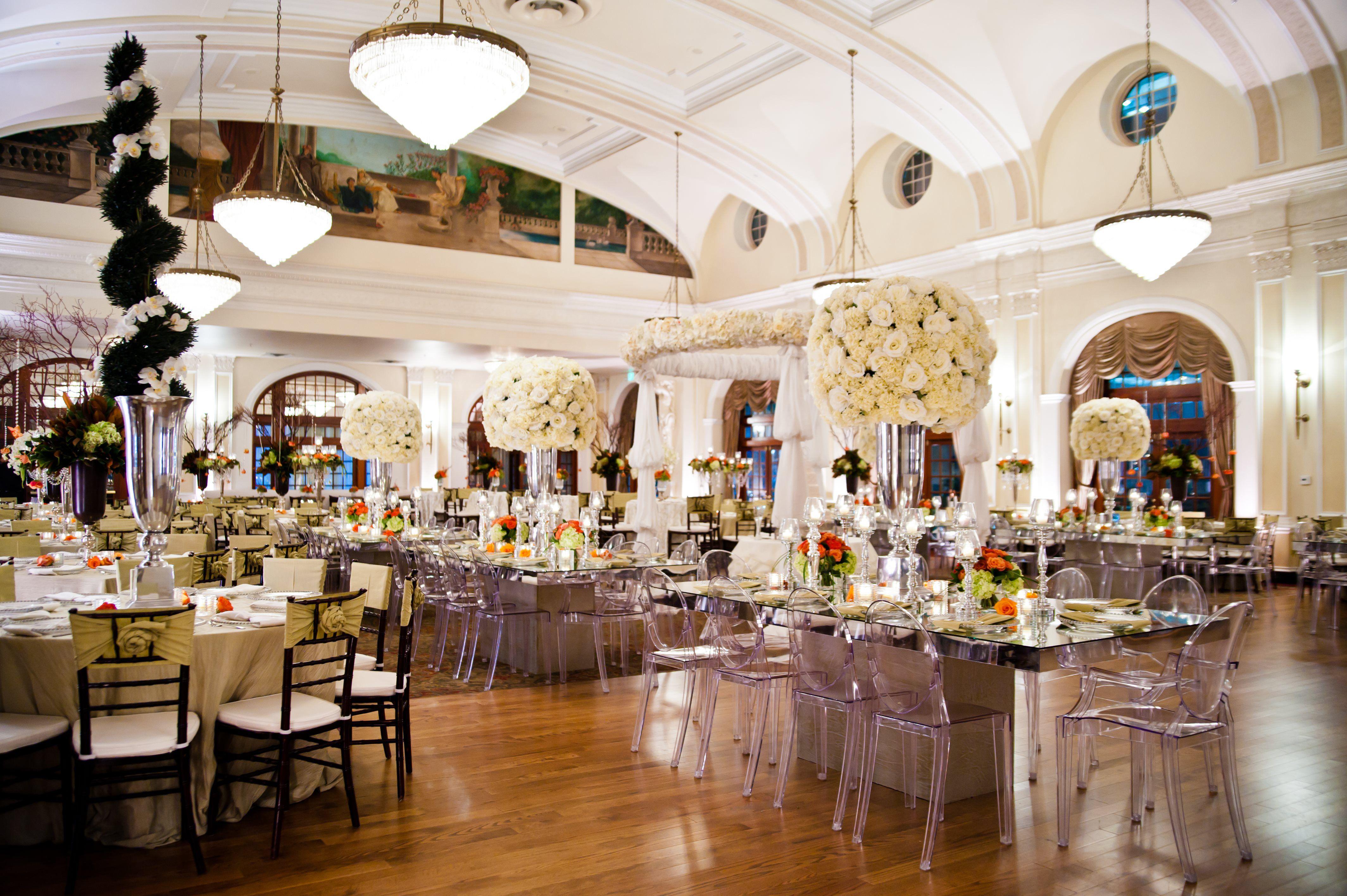 Houston party event and wedding reception venue crystal ballroom crystal ballroom junglespirit Image collections