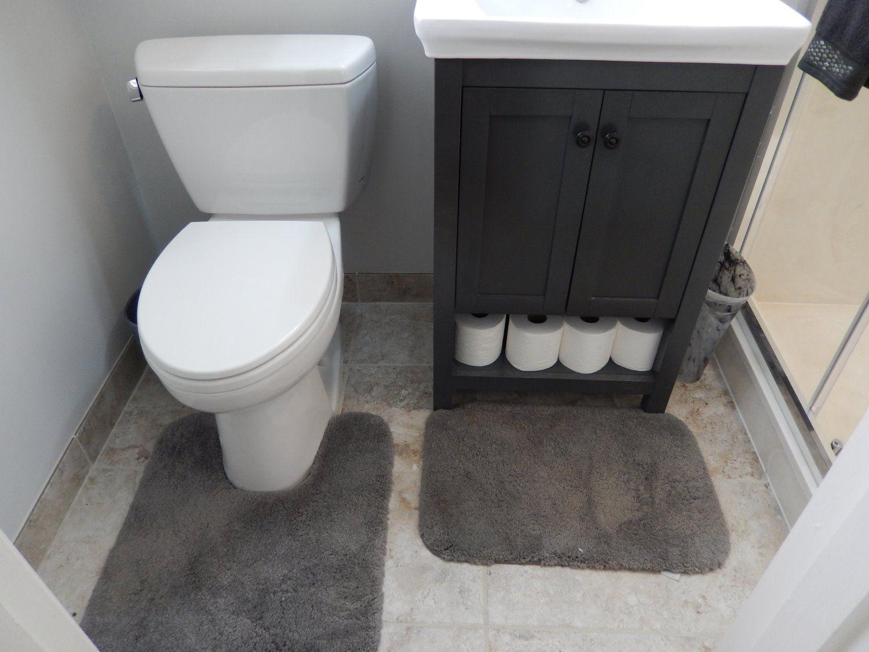 Bathroom Remodels - MiniMax Kitchen and Bath Gallery