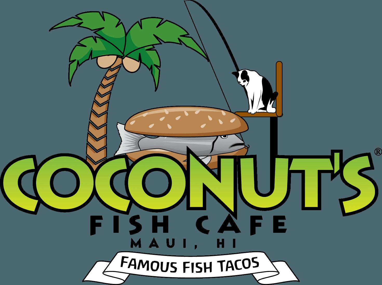 home coconut u0027s fish cafe llc