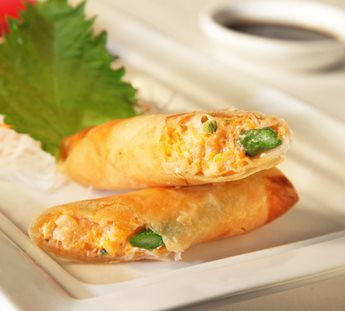 Dinner menu drunken fish sushi restaurant for Drunken fish menu