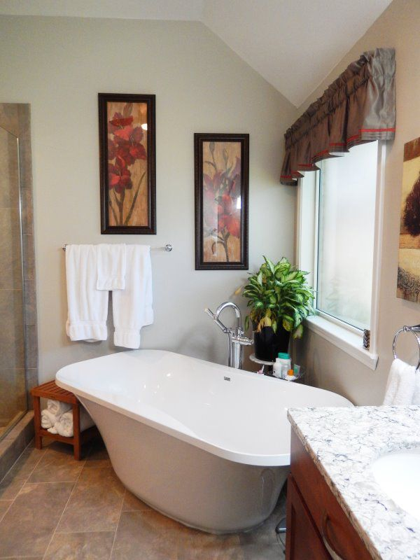 home smartmoneys tn luxury remodel remodeling us decor bath henson bathroom design memphis in after
