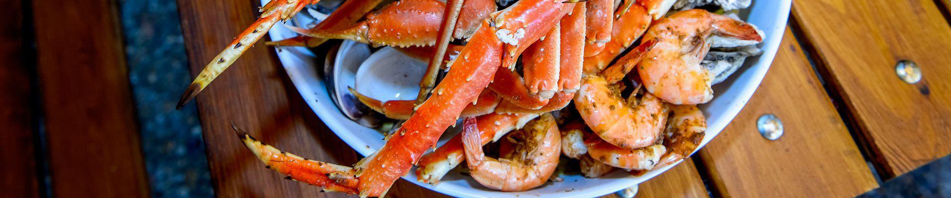 Santa barbara banquet enterprise fish co for Enterprise fish co santa barbara