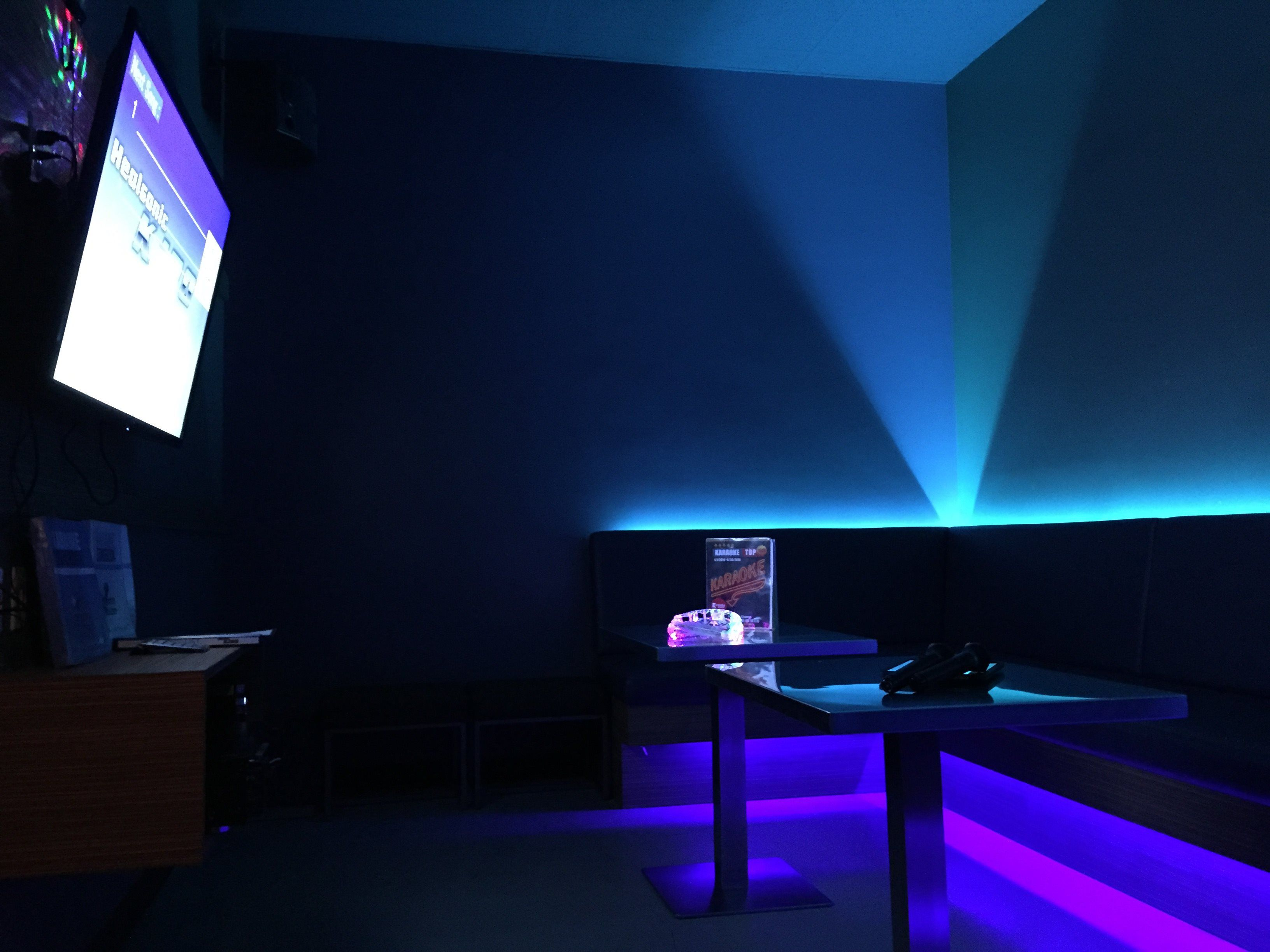 Max Karaoke Studio Home Max Karaoke Studio