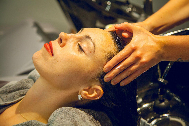 Salon Lucere Apprentice - Salon Lucere | Chester, NY 10918