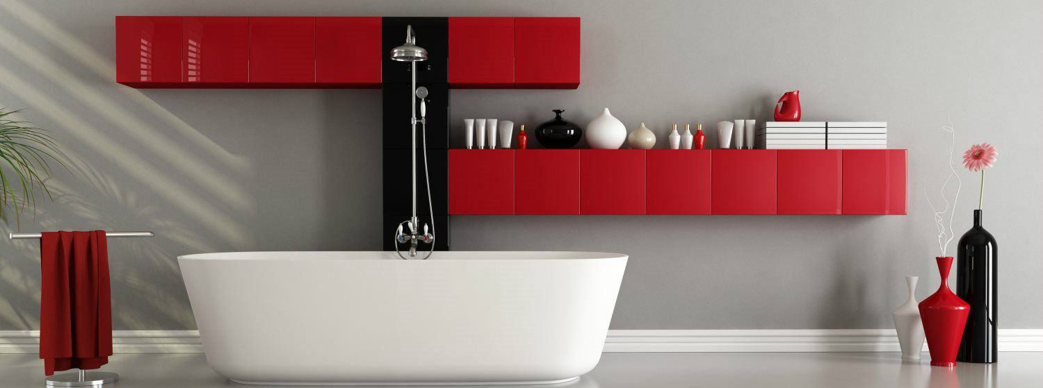 home - minimax kitchen and bath gallery