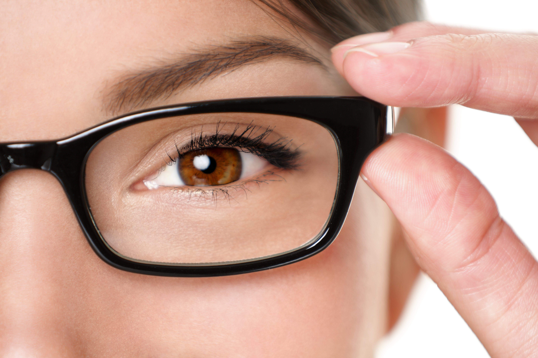 Home - Robertson & Koenig Optometry