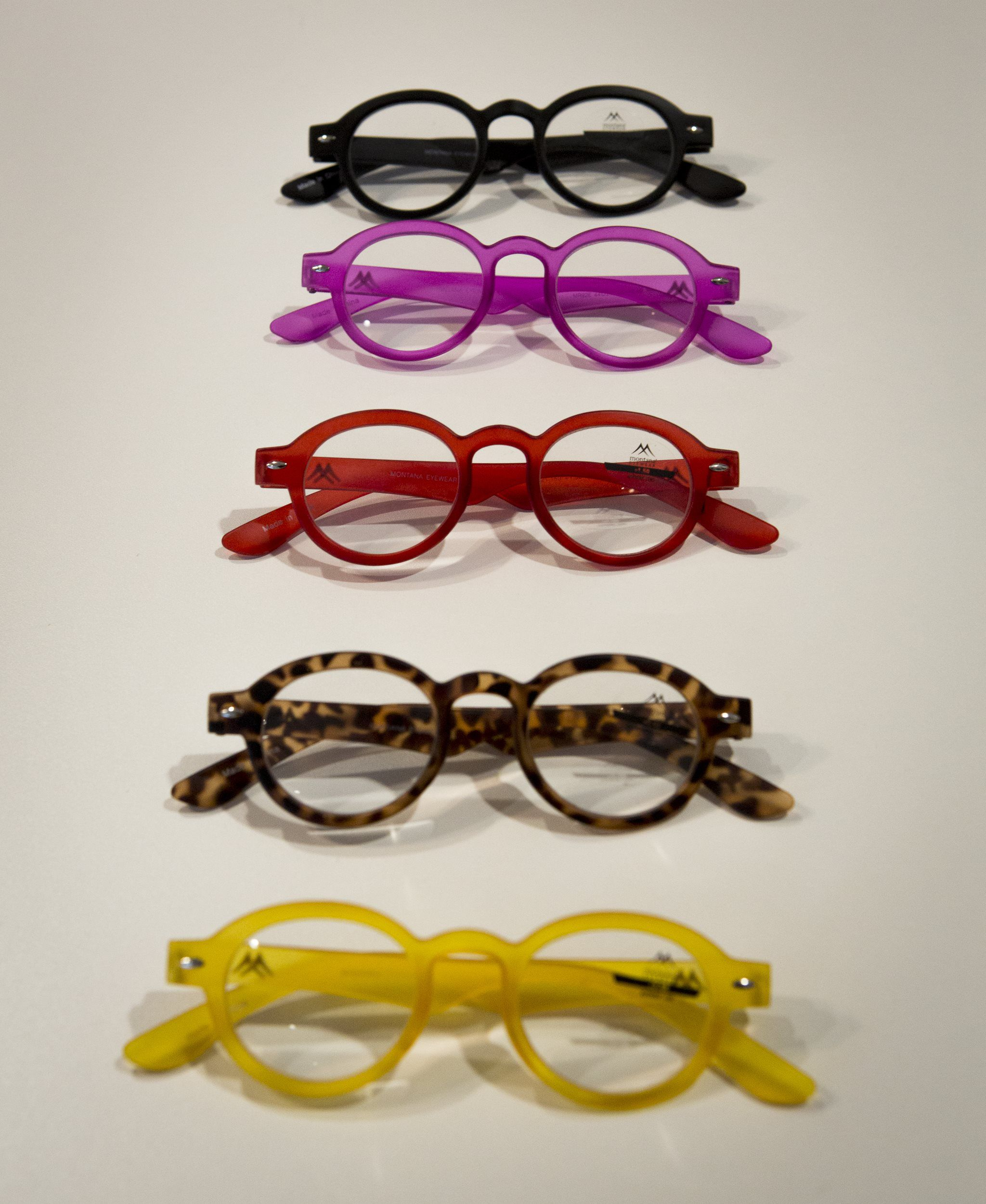 7a421d1fb847 Readers And Accessories Eyewear - Bullock s the Eye Opener