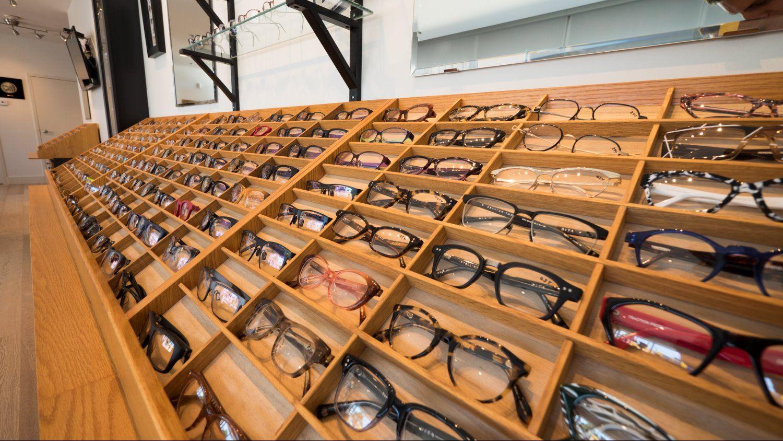 7234a4ed84d0 Eye Frames - Bullock s the Eye Opener