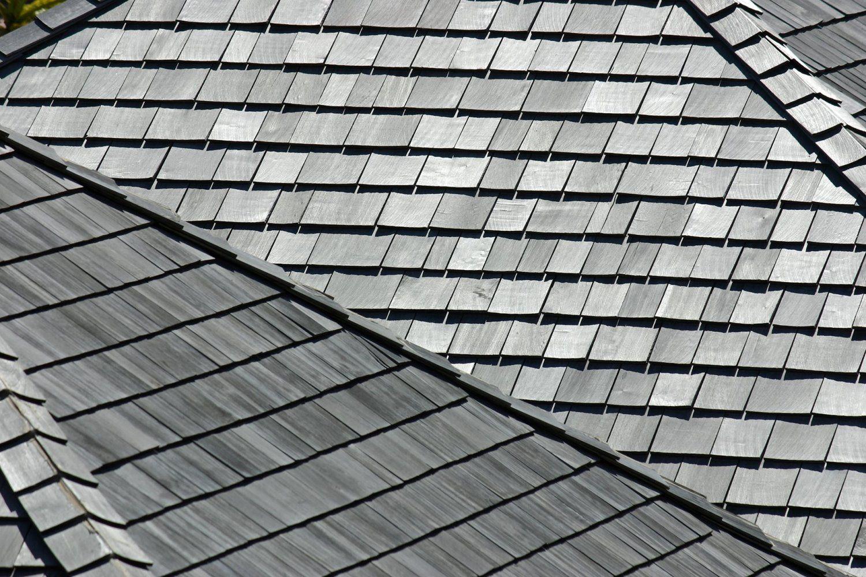 WELCOME & Home | Colorado Springs CO 80918 - Triton Roofing | Colorado ... memphite.com