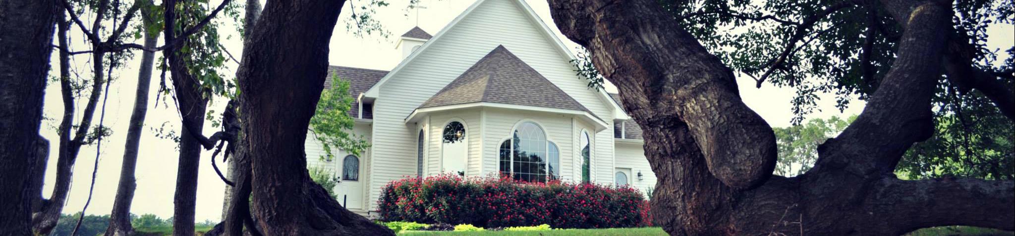 Wedding Venue Blog - Bella Sera Ranch East Texas Wedding Venue