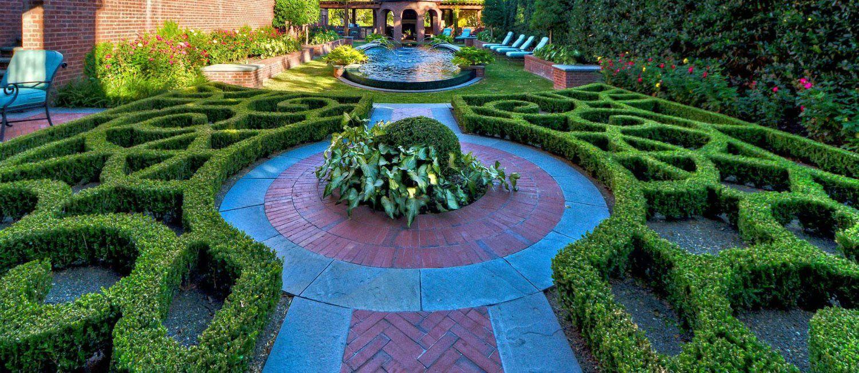 Moore U0026 Moore Garden Center