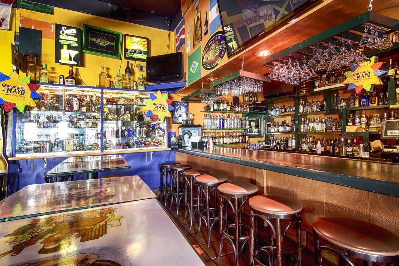 Seafood Restaurants Near North Miami Beach
