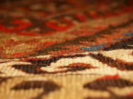 Carpet And Upholstery Cleaning David Sons