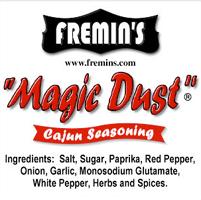 Fremin S Food Grocery Store In New Iberia Louisiana