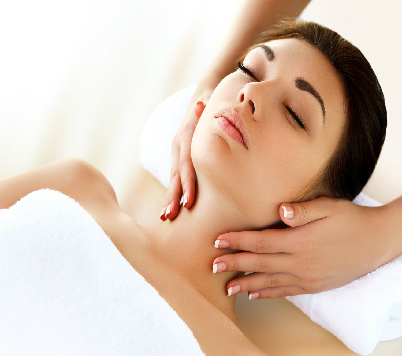 Massage Naturiste Neuilly