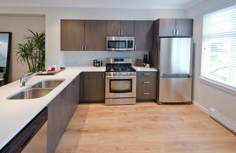 Home | Orange, CA 92867   Elegant Kitchen And Bath | Orange, CA 92867