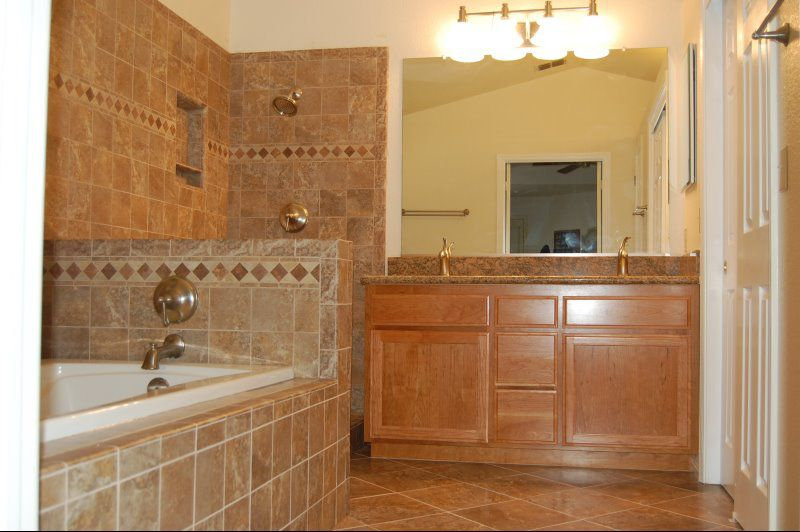 Bathroom Remodels Hartigan Construction Inc General Contractors - Bathroom remodel sacramento ca