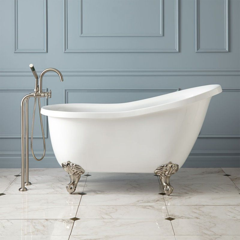 Types of Tubs Services - PMCA Bathtub & Tile