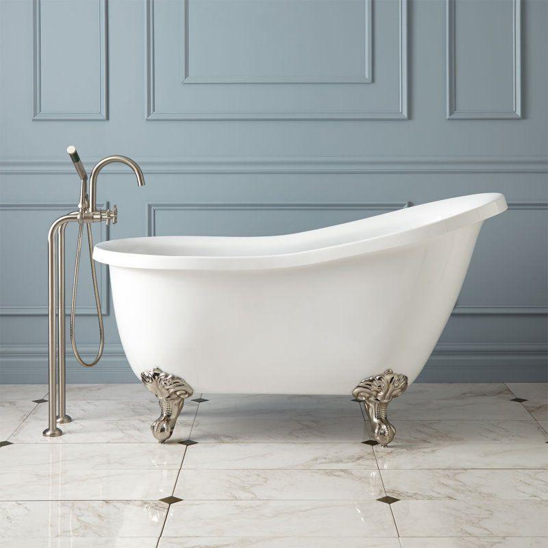Types of Tubs Services - PMCA Bathtub & Tile