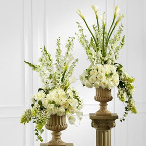 Potratzs Designers Will Create Exquisite Wedding Flowers For Your Special Day We Work With You To Help Decide Exactly How Want Them And