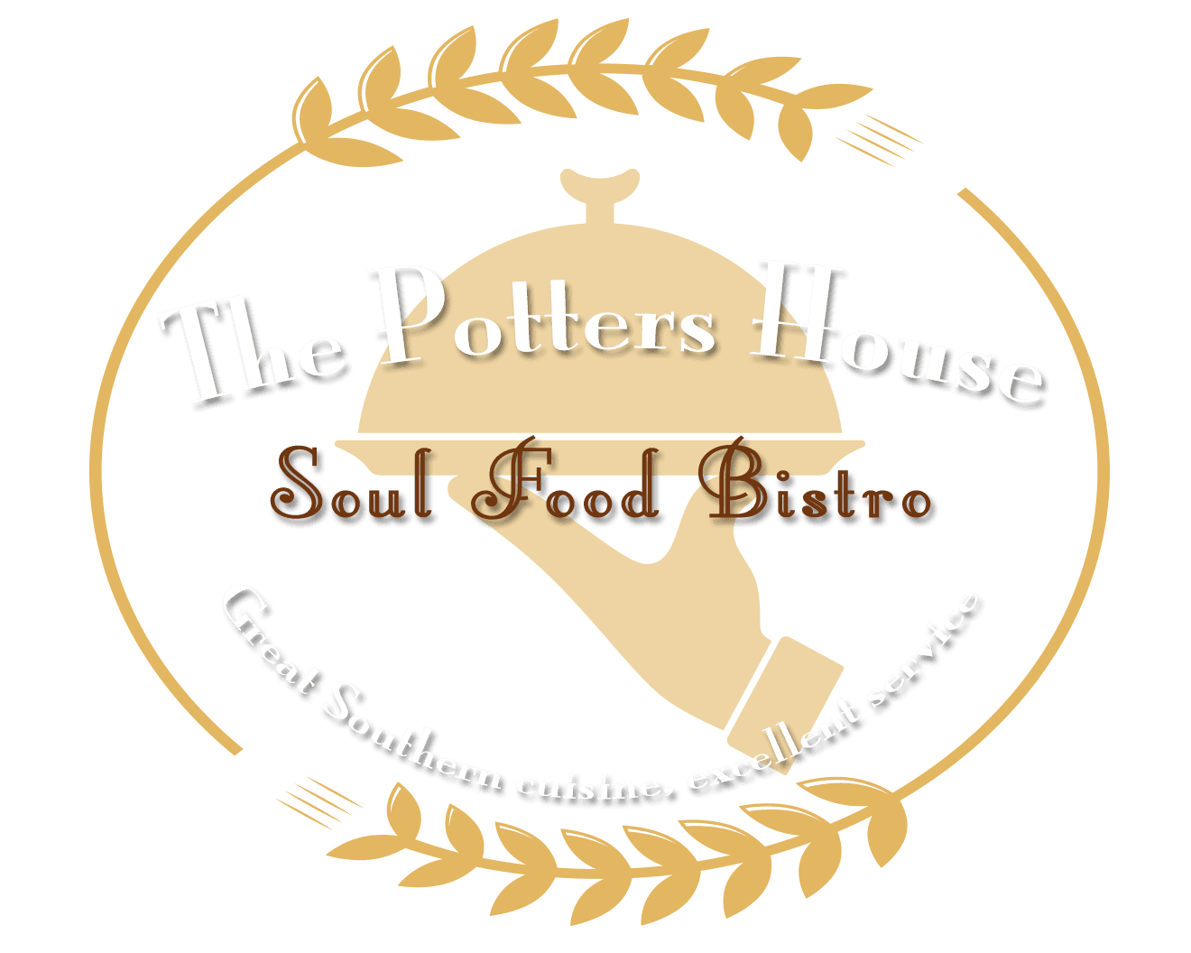 Great Southern Cuisine - The Potters House Soul Food Bistro