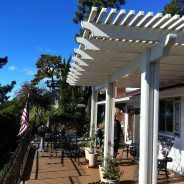 solid wood patio covers. Werth Builders Offers A Variety Of Patio Covers Anywhere From Solid Wood To Non Maintenance Alumawood. One The Most Popular And Cost Efficient Is Our