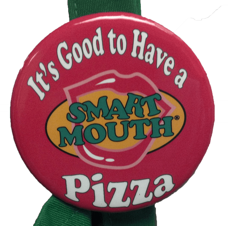 Send Us A Message - Smart Mouth Foods