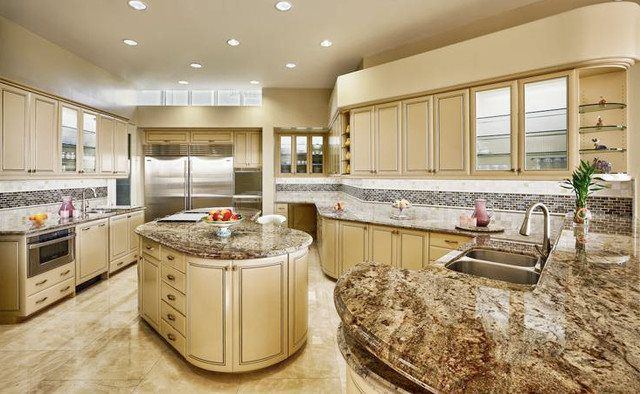 Home Dfw Stoneworks Marble Granite Quartz Surfaces