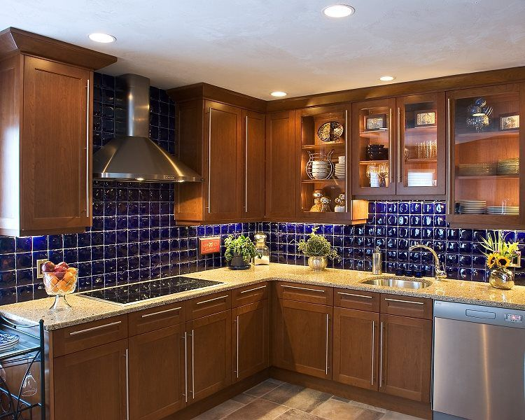 Contemporary Photo Gallery Kitchens By Design Inc