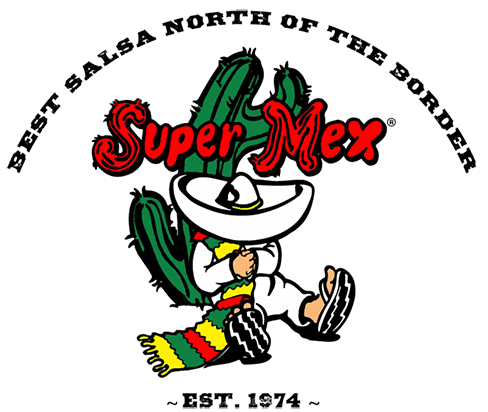 Home Super Mex Restaurants
