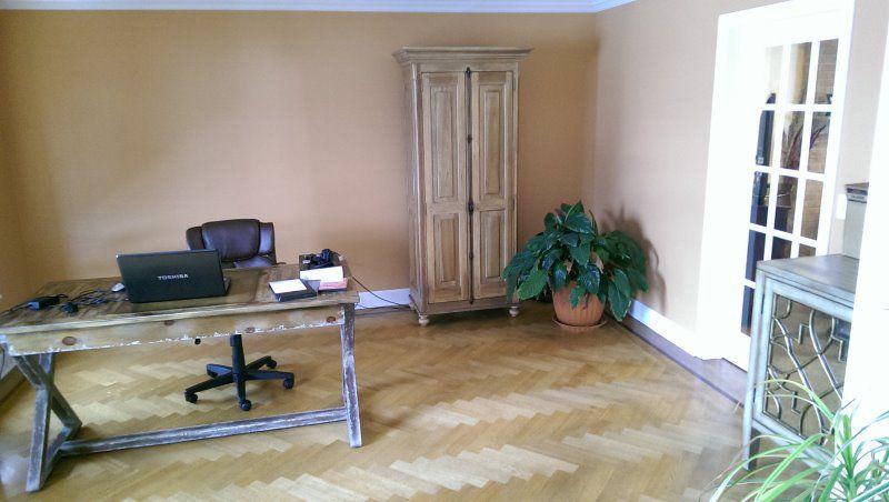 Gallery Wood Floor Designs