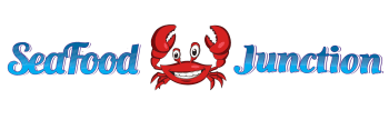 About Seafood Junction