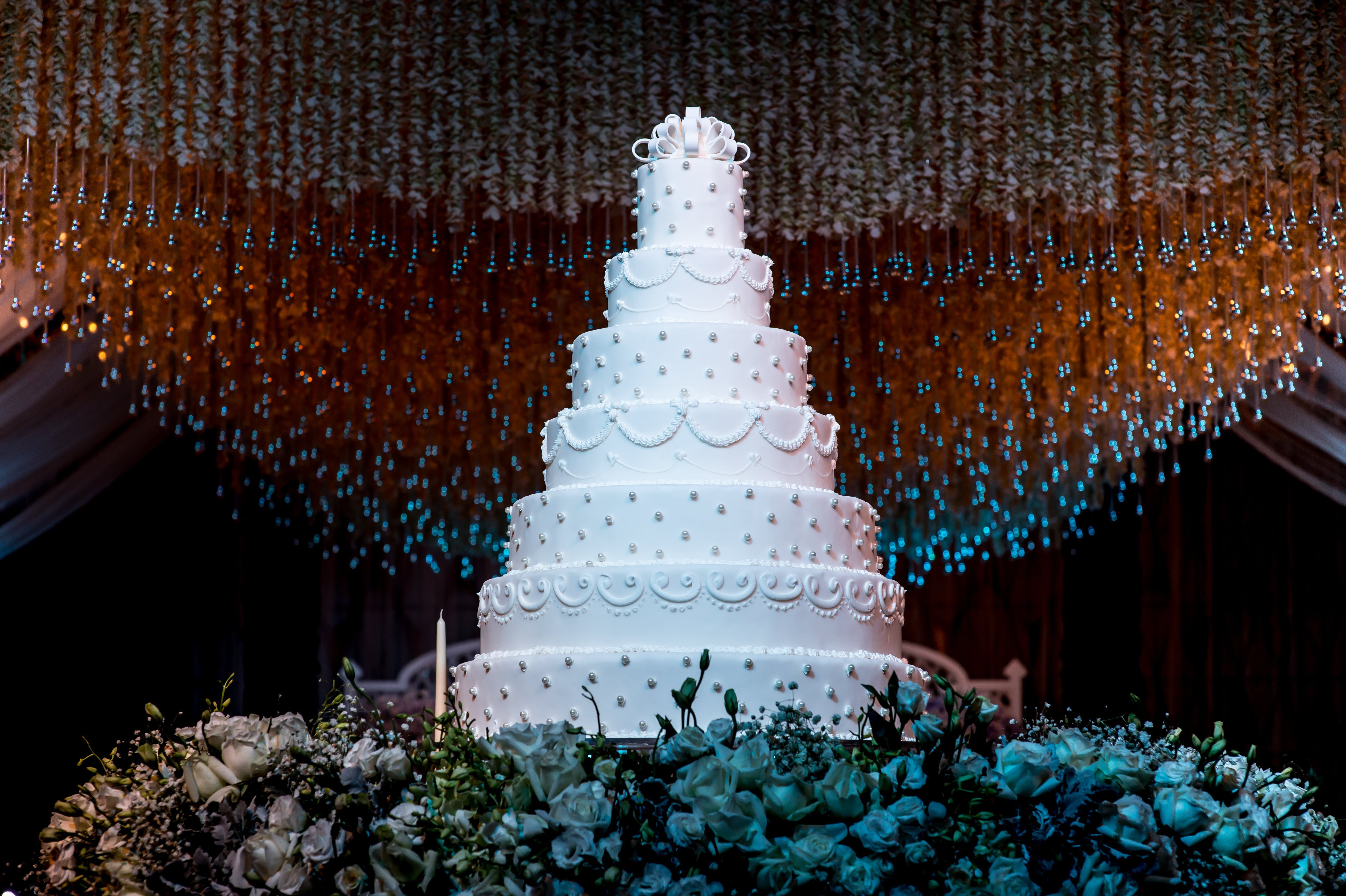 Home Sugar Arts Institute Cake Decorating Classes Receptions
