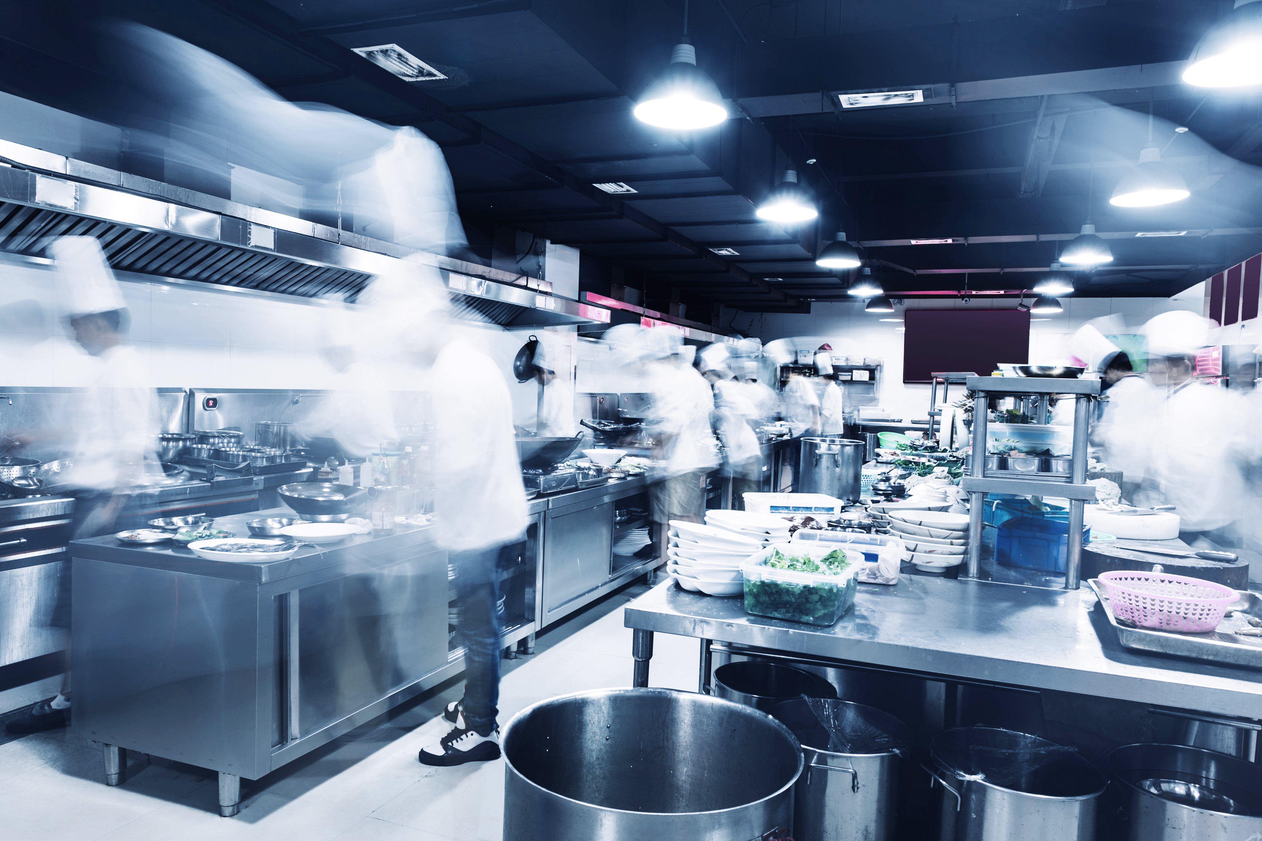 Reconditioned Equipment - Northwestern Bakery & Restaurant Equipment ...