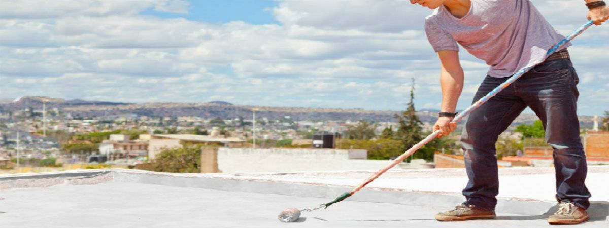 Roof Coatings Products - Anvil Paints & Coatings, Inc