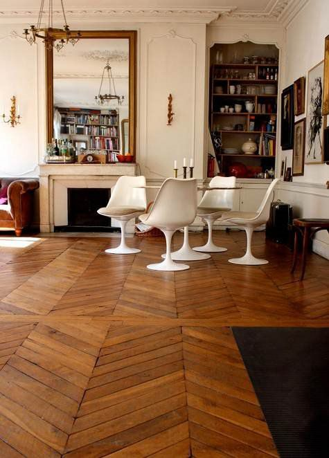 . Home   Wood Floor Designs