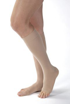 Legs, socks Varicose Veins