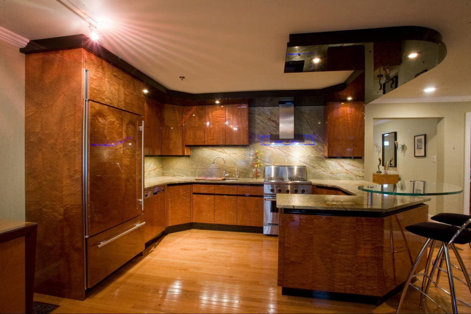 Kitchen And Bath Remodeling In Flint Michigan