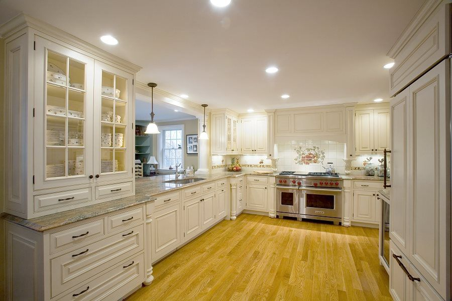 Kitchen And Bath Showrooms Near Worcester Ma likewise Kitchens together with Wayland Ma in addition Kitchens additionally Kitchen Remodel Andover Ma. on kitchens by design sterling ma