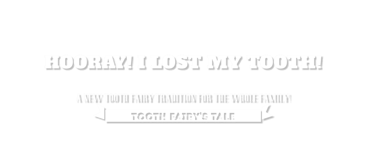 Home tooth fairys tale llc home of the baby teeth keepsake home tooth fairys tale llc home of the baby teeth keepsake book and more ccuart Choice Image